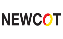 Logo NEWCOT